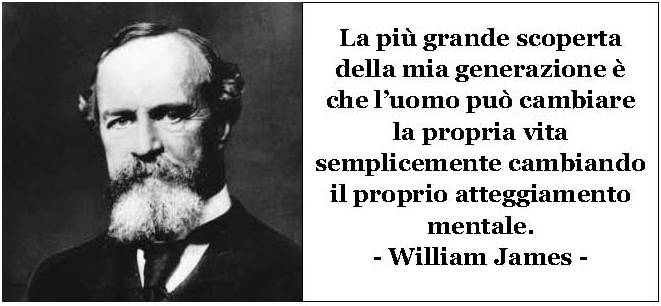 william james 01