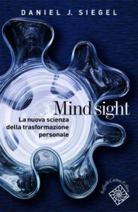 daniel siegel mindsight